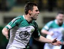 Liga 1: FC Brasov, rapusa la Chiajna