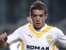 Liga 1: FC Brasov si Ceahlaul si-au impartit punctele