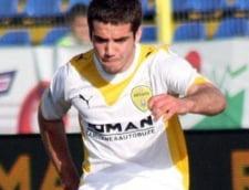 Liga 1: FC Brasov trece la limita de Sportul