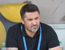 Liga 1: FC Voluntari castiga in prelungiri