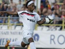 Liga 1: Gaz Metan s-a incurcat cu FC Brasov