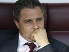 Liga 1: Infrangere dureroasa pentru FC Brasov la Piatra Neamt