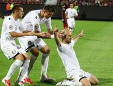 Liga 1: Poli Timisoara castiga inca un meci si ramane neinvinsa!