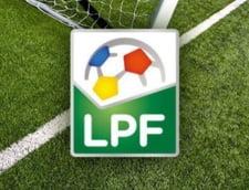 Liga 1: Poli Timisoara intoarce rezultatul si castiga
