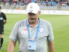 Liga 1: Poli Timisoara se impiedica pe teren propriu