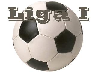 Liga 1: Programul, arbitrii si televizarile de joi