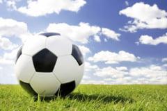 Liga 1: Programul, arbitrii si televizarile de miercuri