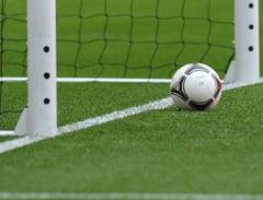 Liga 1: Programul, arbitrii si televizarile penultimei etape