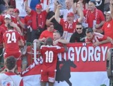 Liga 1: Sepsi OSK invinge Timisoara la scor in zece oameni