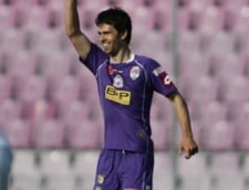 Liga 1: Timisoara invinge Sportul in ultima secunda