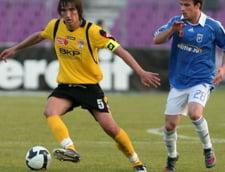 Liga 1: Timisoara umileste Craiova si se apropie de primul loc