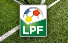 Liga 1, in pragul colapsului: Aproape jumatate dintre echipe sunt in pragul falimentului