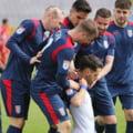 Liga 1, play-out: Chindia trece pe primul loc dupa victoria cu Hermannstadt. Sibienii, la coada plutonului
