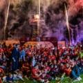 Liga 1 2021/2022: Cum arata cotele la pariuri la startul sezonului
