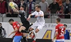 Liga 1 in play-off si play-out, cu bune si cu rele: Lupta stransa si greu de prezis