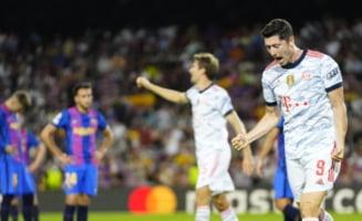 """Barcelona fără Messi, executată pe teren propriu! VAR-ul i-a """"furat"""" victoria lui Mircea Lucescu. Toate rezultatele"""