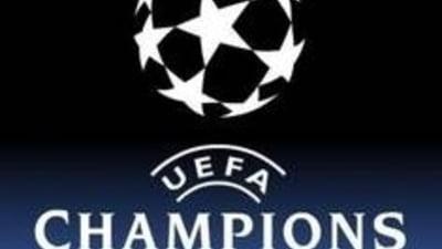 Liga Campionilor: Echipele calificate in sferturile de finala