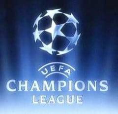 Liga Campionilor: Programul zilei de marti