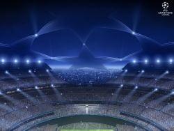 Liga Campionilor: Rezultatele inregistrate marti