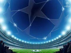 Liga Campionilor: Rezultatele mansei tur a optimilor de finala