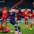 "Liga Campionilor: razbunarea perfecta pentru PSG in ""sfertul"" cu campioana Europei, Bayern. Chelsea merge si ea in semifinale"