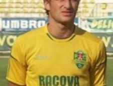 Liga I: FC Vaslui castiga acasa cu Poli Timisoara