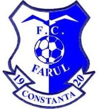 Liga I: Farul Constanta - FC Vaslui 2-1