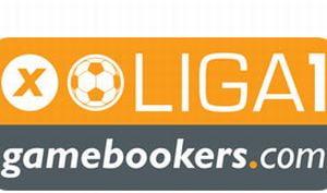 Liga I: Rezultatele inregistrate duminica