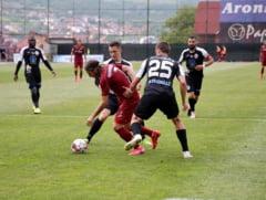 Liga I reincepe de vineri. Campioana CFR Cluj o infrunta in prima etapa a noului sezon pe Academica Clinceni