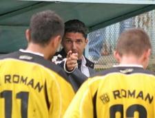 Liga a 2-a: Dinamo II invinge FC Brasov