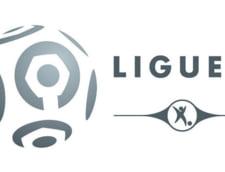 Ligue 1: Analiza celor mai interesante meciuri din aceasta etapa