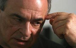 Liiceanu: Este o rusine ca Adrian Paunescu sa administreze cultura romana