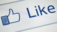 Like-urile de pe Facebook tradeaza multe informatii personale - vezi care