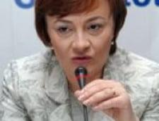 Liliana Minca: PD-L nu a venit cu o propunere pentru dezbaterea cu Teo Trandafir