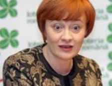 Liliana Minca vrea sa interzica plecarea la munca in strainatate a ambilor parinti