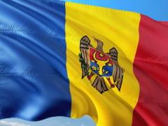 Limba romana devine oficiala in Moldova? S-a facut primul pas pentru modificarea Constitutiei