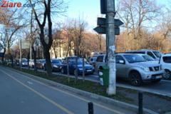 Limita de viteza de 50 km/h in localitate ar putea disparea - proiect de lege
