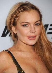 Lindsay Lohan, mai talentata decat Marilyn Monroe - vezi cine spune asta