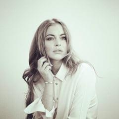 Lindsay Lohan, operata de urgenta
