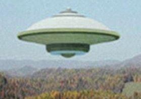 Linie telefonica pentru OZN-uri si extraterestri