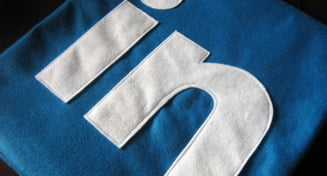 LinkedIn: 150 de milioane de utilizatori - actiunile cresc spectaculos