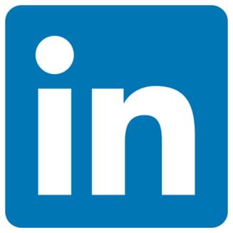 LinkedIn, noua piata a muncii: Cum sa-ti faci un profil beton, ca sa te remarce angajatorii