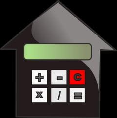 Lipsa clientilor si volumul mare de depozite ii fac pe bancheri sa mai ʺlase la pretʺ