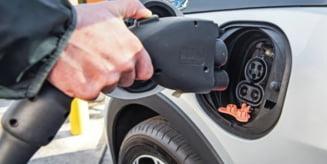Lipsa infrastructurii necesare functionarii descurajeaza achizitionarea masinilor electrice in Harghita
