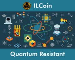 Lipsa securitatii pe pietele de monede electronice