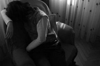 Lipsa somnului ajuta totusi la ceva. Afla la ce