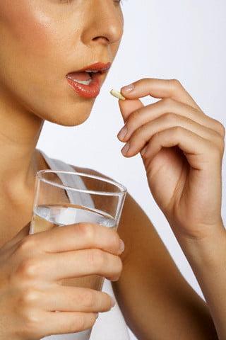 Lipsa unei vitamine se poate dovedi fatala - vezi care