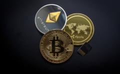 Lista țărilor unde monedele virtuale sunt interzise sau restricționate. Vladimir Putin a legat în mod repetat criptomoneda de activitatea infracțională