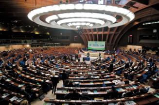 Lista PDL pentru europarlamentare: Doar patru eurodeputati si multe surprize