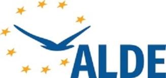 Lista candidatilor ALDE Dolj la functia de primar, la alegerile locale din 27 septembrie